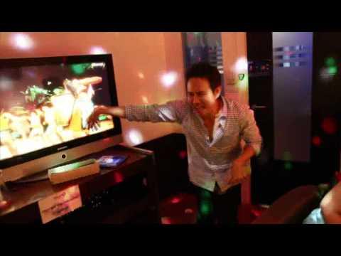 Crazy Karaoke (uncut) Vol.5