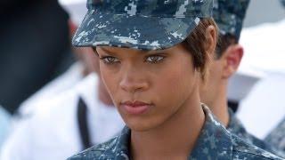 Battleship - Trailer 3 (HD)