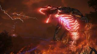 Far Cry 3 Blood Dragon Free Roam