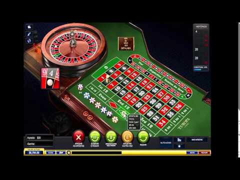 Best Online Casino Reviews for 2016