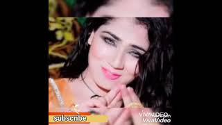 Mehak Malik Kitna haseen chehra