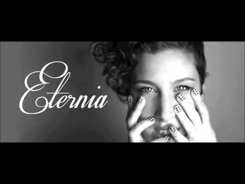 Eternia - Ladies & Gentlemen Ft. Polyrhythmaddicts