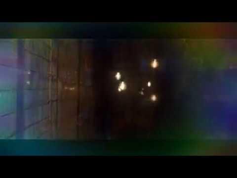 Separ ft Tina - Nakazeny