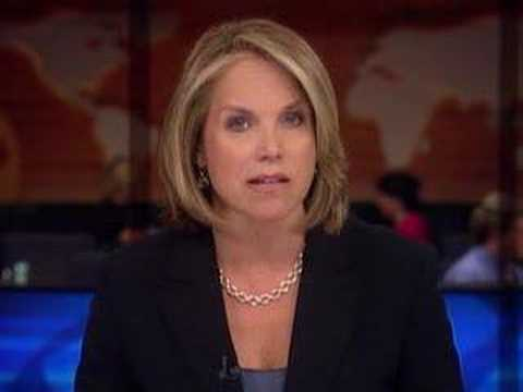 Notebook: David Halberstam (CBS News)