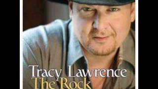 Tracy Lawrence - Alibis (W / Lyrics)