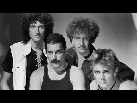 Top 10 Best Queen Songs