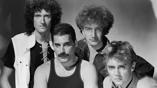 Baixar Top 10 Best Queen Songs