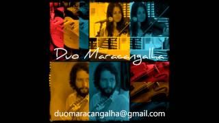 Play Voce E Eu (Live)