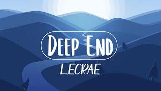 Best Alternative to Lecrae - Deep End