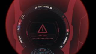RIGS™ Mechanized Combat League First Online Match