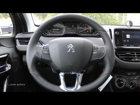 Peugeot Garage Zwolle : Peugeot puretech pk signature parkeerhulp achter