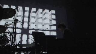"MOUSE ON THE KEYS ""Completed nihilism""&""Spectres de mouse"":LIVE AT SHIBUYA O-EAST"