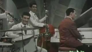 Maruzzella 1956 7/7