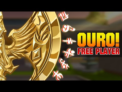 AQW - FARMING JULY RARES AND SEASONAL ITEMS BEFORE IT'S GONE (2020) from YouTube · Duration:  4 minutes 55 seconds