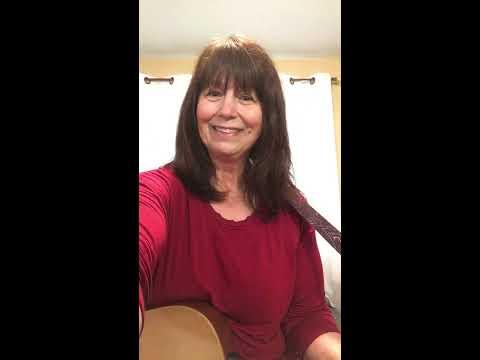 Preschool Mrs.  Vacante Come on Everybody Clap Your Hands Music Video Cedarwood School