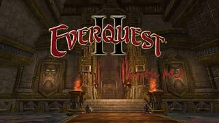EverQuest II with MJ: Going to Guk