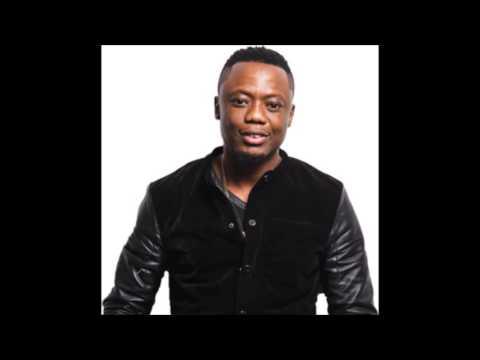 DJ Tira ft Black motion & Drumetic Boyz - Sfuna Abo Chomi