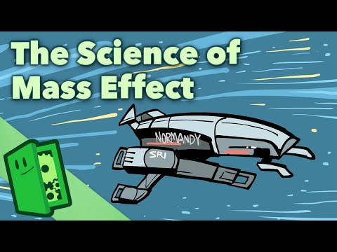 the-science-of-mass-effect---dark-energy-and-worm-holes---extra-credits