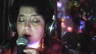 My Video   0033