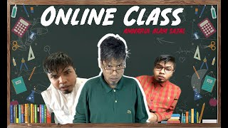 Online Class By Anwarul Alam Sajal HD.mp4
