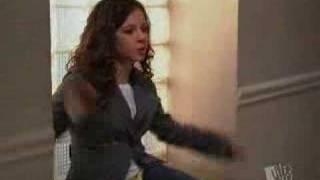 Repeat youtube video Ruthie Dancing & singing