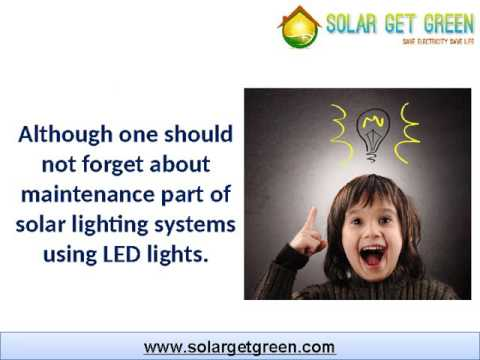 Solar Get Green is the World Class Solar Panel Supplier in Delhi