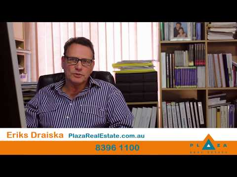 In DANGER of Losing your Home, Investment or Development? - Plaza Real Estate - 08 83961100