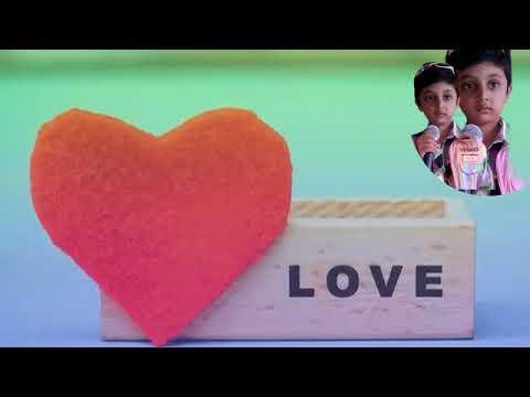 Do naina aur ek kahani Free karaoke by Sanjay agrawal indore 9893233601