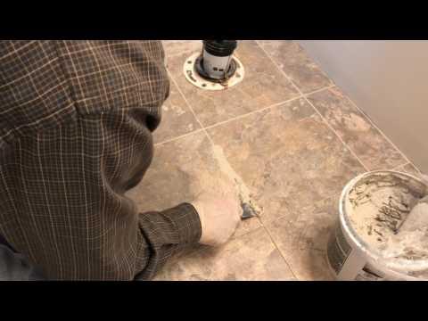 installing-luxury-vinyl-tile-step-5:-grout-the-tiles
