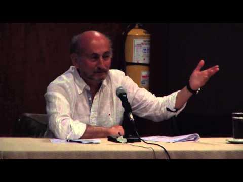 Garras de oro y la pérdida de Panamá: el cine, la censura y la crítica