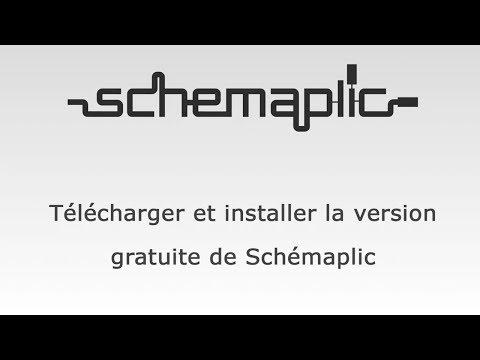 NOMENCLATURE 3 GRATUIT GRATUIT TÉLÉCHARGER