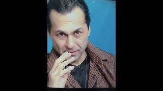 Video Ahmad Morid   Zan mawjud e hasti afarin  احمد مريد -  اى زن اى موجود هستى آفرين download MP3, 3GP, MP4, WEBM, AVI, FLV Agustus 2018