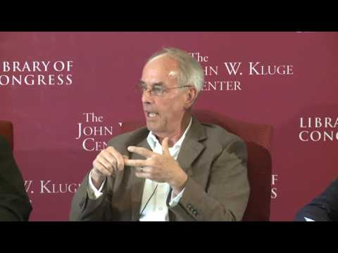 Saving the Web: Ethics & Challenges of Preserving the Internet (afternoon)