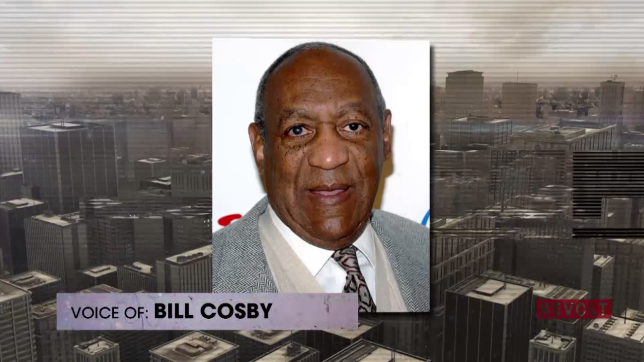 Bill Cosby: How will race play out in his trial?