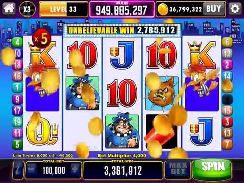 The Way to Select the Best Online Casino