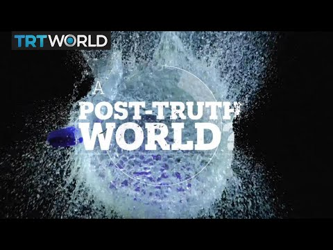 Roundtable: Post Truth