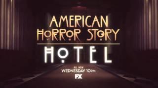 Американская история ужасов 5 сезон 6 серия промо с русскими субтитрами