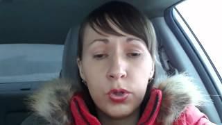работа без вложений! Курс WhatSapp от 5000 рублей в день!работа в интернете на дому!