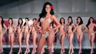 Video MISS UNIVERSE PHILIPPINES 2010 CANDIDATE!- MARIA VENUS RAJ download MP3, 3GP, MP4, WEBM, AVI, FLV Juni 2018