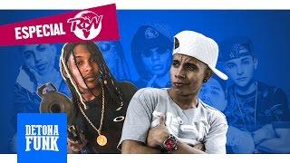 Matheus Yurley e MC Lil - Bumbumdamente (Lil Beat RW) Lançamento 2017