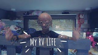 My RV LIFE!