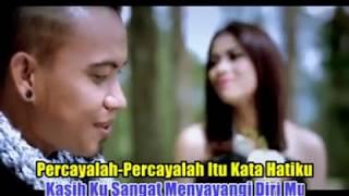 Andra Respati Feat Elsa Pitaloka - Kita Sama Sama Cinta | TERBARU 2020
