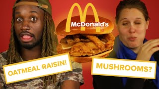we-tried-the-least-popular-items-from-mcdonalds