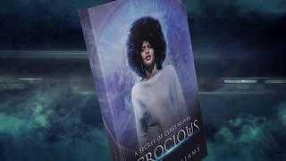 Book Trailer: Ferocious