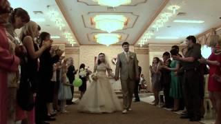 Wedding  Евгений и Татьяна