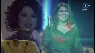 فنانة العرب دار الاوبرا الكويتية - اكو مثلك