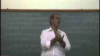 Aguinaldo Paula Vasconcelos - O Poder da Palavra - 25/03/2008