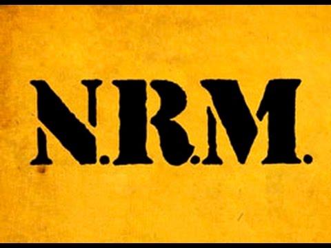 Usie Albomy N.R.M. Усе альбомы N.R.M. Lavon Volski, Лявон Вольскі, Мроя - Spakoj.eu - Spakoj.eu