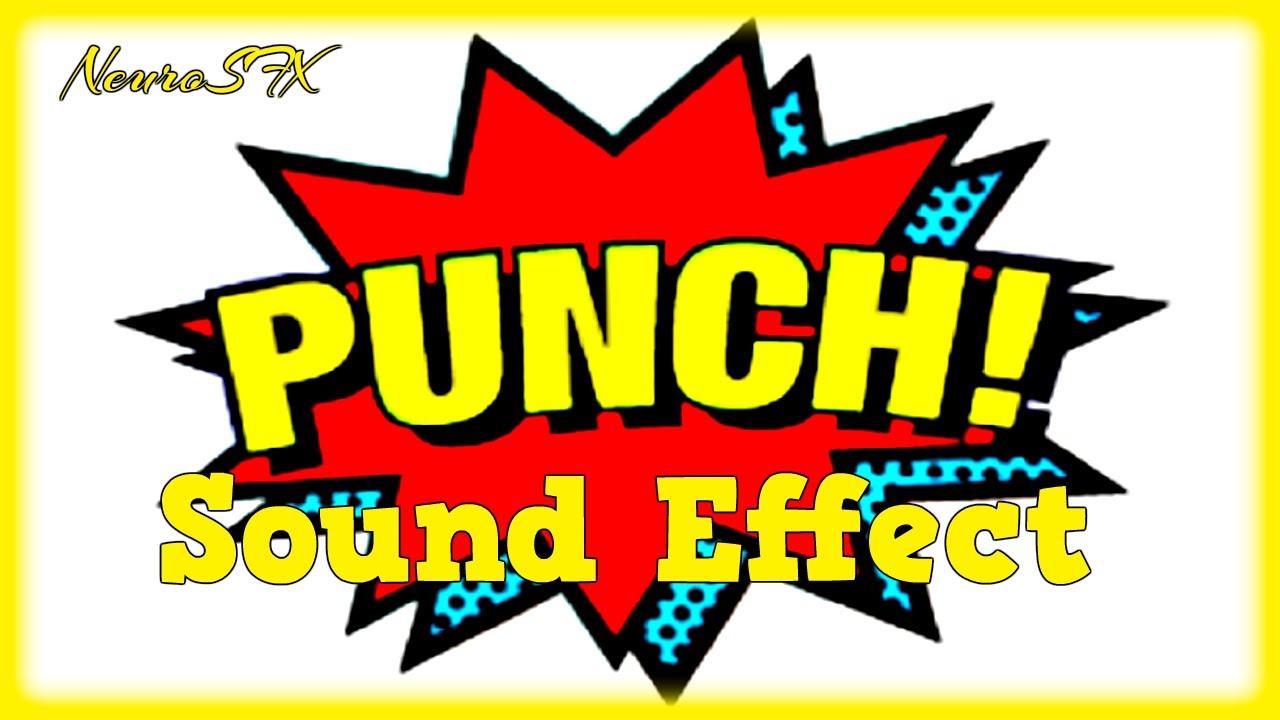 Smash bros] captain falcon falcon punch! Sound effect [free.