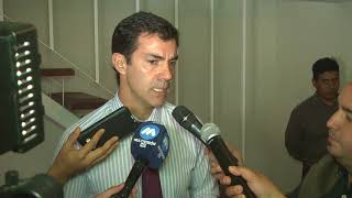 Video: INFORME 53G: ¿Qué pasó con la estación de gas en Coronel Cornejo?